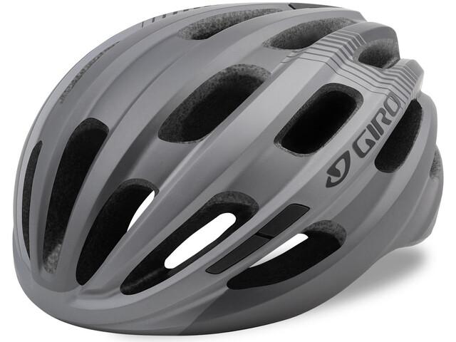 Giro Isode MIPS Cykelhjelm grå (2019) | Helmets